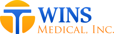 Twins Medical, Inc. - logo