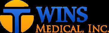 Twins Medical, Inc. - logo
